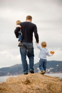 NY Paternity Lawyer